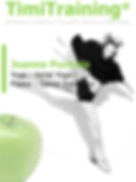 Yoga Instructor London Knightsbridge, Aerial Yoga Teacher London Knightsbridge, Yoga Instructor Marylebone, Aerial Yoga Teacher Marylebone, Pilates Instructor Marylebone, Dance Instructor Marylebone, Yoga Instructor Pimlico, Aerial Yoga Teacher Pimlico, Pilates Instructor Pimlico, Dance Instructor Pimlico, Yoga Instructor St. John's Wood, Aerial Yoga Teacher St. John's Wood, Pilates Instructor St. John's Wood, Dance Instructor Victoria, Yoga Instructor Victoria, Aerial Yoga Teacher Victoria, Joanna Puchala, TimiTraining ,Personal trainer london,female Personal trainer london,mobile female Personal trainer london,mobile Personal trainer london,female Personal trainer london,mobile Personal trainer london