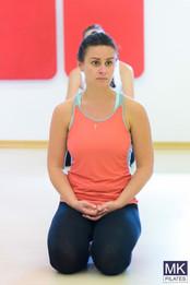 Natasha Mizina 9 | TimiTraining