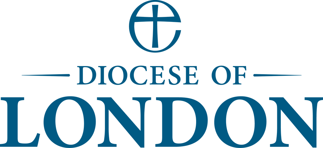Diocese-of-London.png