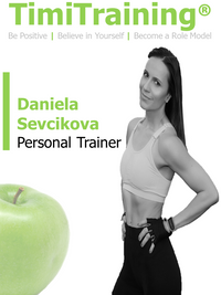 ,Personal trainer london,female Personal trainer london,mobile female Personal trainer london,mobile Personal trainer london,female Personal trainer london,mobile Personal trainer london,TimiTraining