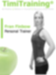 Personal Trainer Central London, Personal Trainer Queens Park, Personal Trainer Notting Hill, Personal Trainer Holland Park, Female personal trainer, mobile female personal trainer, Personal trainer Westminster, Personal trainer Chelsea, Personal trainer Mayfair, Personal trainer London, Personal trainer knighstbridge, Personal trainer Belgravia, Personal trainer Notting Hill, Personal trainer St John's Wood, Personal trainer victoria, Personal trainer Kensington High Street, Fran Finbow, Timi Horvath,Personal trainer london,female Personal trainer london,mobile female Personal trainer london,mobile Personal trainer london,female Personal trainer london,mobile Personal trainer london,TimiTraining