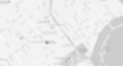 Personal Trainer St John's Wood,Mobile Personal Trainer St John's Wood,exercise St John's Wood,female Personal Trainer St John's Wood,Personal Training St John's Wood,Pilates St John's Wood,yoga St John's Wood,Pilates Instructor St John's Wood,fitness trainer St John's Wood,Yoga Teacher St John's Wood
