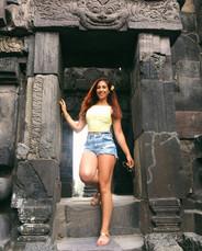 Miranda Antoniou (15)   TimiTraining