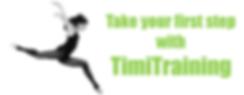 find a personal trainer near me, best personal trainers, find a personal trainer, Hitta en personlig tränare, Trovare un allenatore personale,  Encontrar un entrenador personal, Encontre um personal trainer, Najít osobní trenér, Nájsť osobného trénera