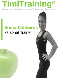 Mobile female Personal Trainer South London, Mobile female Personal Trainer Central London, Portuguese Personal Trainer, Italian Personal Trainer, female Italian personal trainer, female Portuguese personal trainer, female Spanish personal trainer, female personal trainer Wimbledon, female Personal Trainer Streatham, female Personal Trainer Croydon, female Personal trainer Balham, female Personal trainer Westminster, Timi Horvath,Personal trainer london,female Personal trainer london,mobile female Personal trainer london,mobile Personal trainer london,female Personal trainer london,mobile Personal trainer london,TimiTraining