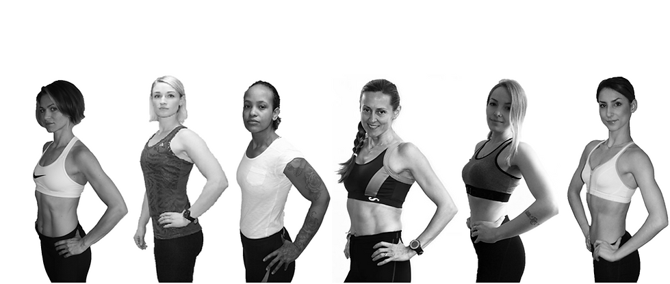 Female Personal Trainer Bromley, PT Bromley, Female Personal Training Bromley, Female Personal Trainer Chislehurst, PT Chislehurst, Female Personal Training Chislehurst, Female Personal Trainer Beckenham, PT Beckenham, Female Personal Training Beckenham, Female Personal Trainer Sevenoaks, PT Sevenoaks, Female Personal Training Sevenoaks, Female Personal Trainer BR1, PT BR1, Female Personal Training BR1, Female Personal Trainer BR6, PT BR6, Female Personal Training BR6, Dana Kelly,TimiTraining