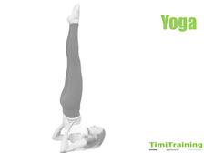 yoga, yoga teacher, yoga instructor, mobile yoga teacher, mobile yoga instructor, female yoga teacher, female yoga instructor, mobile female yga teacher, mobile female yoga instructor, TimiTraining
