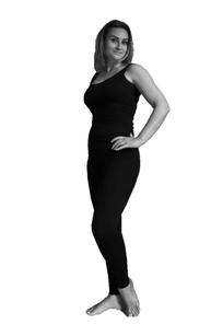 Natasha Mizina 5 | TimiTraining