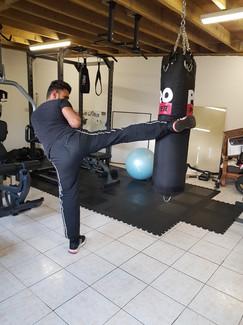 Jairam Patel 10   TimiTraining