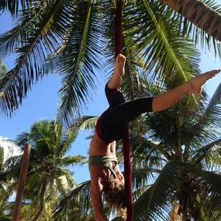 Joanna Puchala 21 | TimiTraining