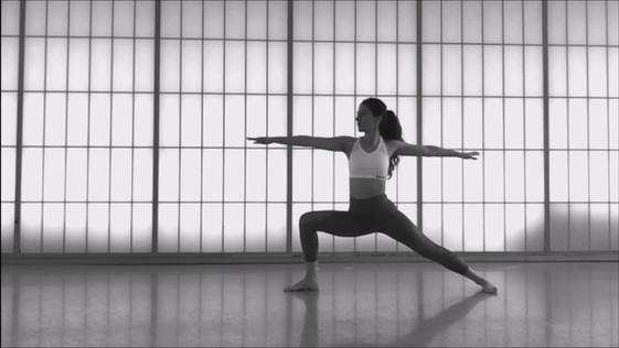 Deysi Ramirez Video | TimiTraining