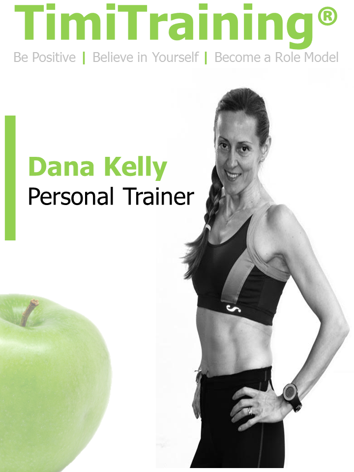 Personal Trainer Bromley