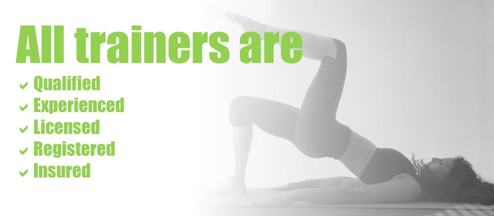 Pilates, Pilates instructor, Pilates teacher, Qualified Pilates instructor, female Pilates instructor, mobile Pilates instructor, one to one Pilates session, Pilates at home