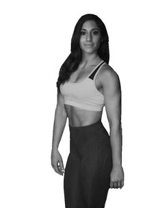Miranda Antoniou (3) | TimiTraining