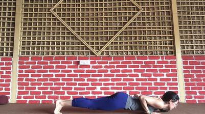 Deysi Ramirez (7) | TimiTraining