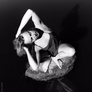 Joanna Puchala 4 | TimiTraining
