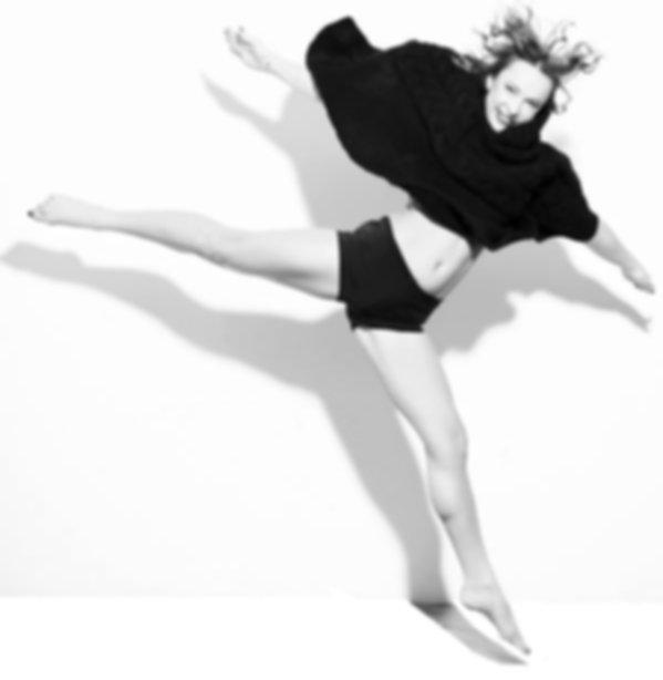 Yoga Instructor Aldgate, Aerial Yoga Teacher Aldgate, Pilates Instructor Aldgate, Dance Instructor Aldgate, Yoga Instructor Belgravia, Aerial Yoga Teacher Westminster, Pilates Instructor Westminster, Dance Instructor Westminster, Yoga Instructor Belgravia, Aerial Yoga Teacher Belgravia, Pilates Instructor Belgravia, Dance Instructor Belgravia, Yoga Instructor Brockley, Aerial Yoga Teacher Brockley, Pilates Instructor Brockley, Dance Instructor Brockley, Yoga Instructor Greenwich, Aerial Yoga Teacher Greenwich, Pilates Instructor Greenwich, Dance Instructor Greenwich, Yoga Instructor Central London, Aerial Yoga Teacher Central London, Pilates Instructor Central London, Dance Instructor Central London, Joanna Puchala, TimiTraining
