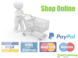 Shop Online Muswell Hill