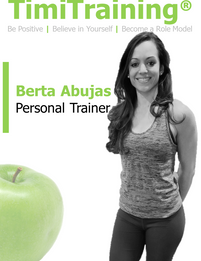 Berta Abujas Personal Trainer ,Personal trainer Vauxhall,Personal trainer Nine Elms,Personal trainer Kennington,Personal trainer Lambeth,Personal trainer Camberwell,Personal trainer Oval,Personal trainer Brixton,Female Personal trainer Vauxhall,Female Personal trainer Nine Elms,Female Personal trainer Kennington,Female Personal trainer Lambeth,Female Personal trainer Camberwell,Female Personal trainer Oval,Female Personal trainer Brixton,Mobile Female Personal trainer Vauxhall,Mobile Female Personal trainer Nine Elms,Mobile Female Personal trainer Kennington,Mobile Female Personal trainer Lambeth,Mobile Female Personal trainer Camberwell,Mobile Female Personal trainer Oval,Mobile Female Personal trainer Brixton,Spanish personal trainer London,female Spanish personal trainer London
