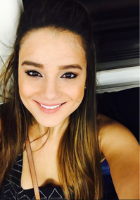 Clara Ramos 2 | TimiTraining