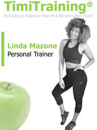 timitraining,linda mazone personal trainer,French personal trainer London, Personal trainer london,personal trainer Bayswater,personal trainer Camden,personal trainer Chelsea,personal trainer Holland Park,personal trainer Notting Hill,personal trainer mayfair,personal trainer belgravia,personal trainer Sloane square,personal trainer Kensington,personal trainer Central London,personal trainer Baker street,personal trainer london