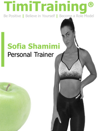Sofia Shamimi personal trainer,personal trainer Ruislip,personal trainer Harrow,personal trainer Wembley,personal trainer Dollis Hill,personal trainer Edgware,personal trainer Northwood,personal trainer Pinner,personal trainer Stanmore,personal trainer Northolt,Personal Trainer Westminster,personal trainer London,female personal trainer london