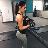 Miranda Antoniou (24)   TimiTraining