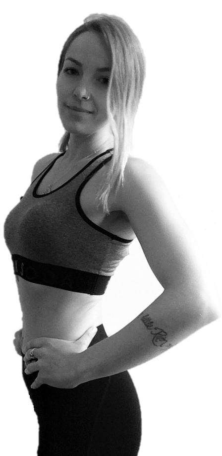 Personal Trainer Kingston upon Thames, PT Kingston upon Thames, Personal Training Kingston upon Thames, personal trainer in Kt1, Personal Trainer Kingston upon Thames