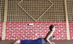 Deysi Ramirez (8) | TimiTraining