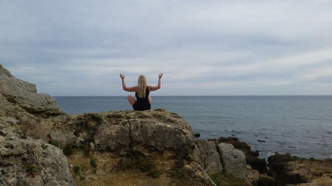 Vilma Bugiene 10 | TimiTraining