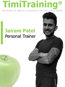 Personal Trainer Wembley, Personal Trainer Colindale, Personal Trainer Edgware Personal Trainer Finchley, Hampstead,Personal Trainer Harrow, Personal Trainer Hendon,Personal Trainer Park Royal,Personal Trainer Stanmore,Personal Training Wembley, Personal Training Colindale, Personal Training Edgware Personal Training Finchley, Hampstead,Personal Training Harrow, Personal Training Hendon,Personal Training Park Royal,Personal Training Stanmore,Jairam Patel, gujarati personal trainer,Personal trainer london,male Personal trainer london,mobile male Personal trainer london, mobile Personal trainer london,TimiTraining