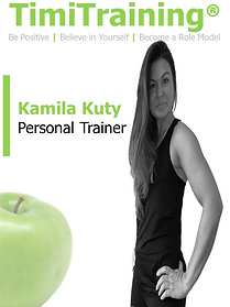 Personal Trainer Chiswick,Personal Trainer W4,Personal Trainer West London,Personal Trainer W6,Chiswick,Personal Trainer Belgravia,W4,West London, TimiTraining,Personal Training Chiswick,Personal Training W4,Personal Training West London,Personal Training W6,Personal Training Kamila Kuty ,Chiswick ,W4,West  London,W6, W3 ,Belgravia,Mayfair,Westminster, Kamila Kuty, Kamila Kuty Personal Trainer, Personal Trainer Westminster, Personal Trainer Victoria,Personal trainer london,female Personal trainer london,mobile female Personal trainer london,mobile Personal trainer london,female Personal trainer london,mobile Personal trainer london,TimiTraining