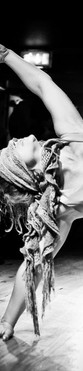 Joanna Puchala - Dance 5   TimiTraining