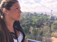Ilaria Montesi   TimiTraining (17).jpg