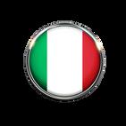 Italian flag2.png