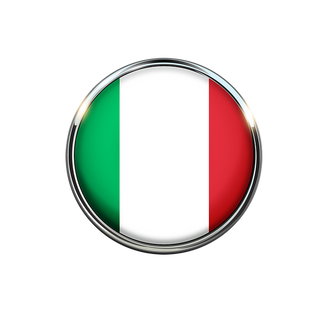 Italian Personal Trainer London