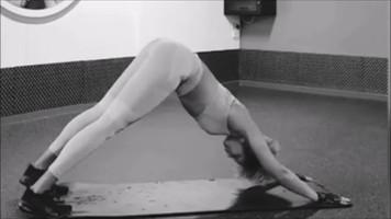 Linda - Personal Trainer | TimiTraining