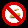 Food intolerance, food intolerance testing, food intolerance test, nut food intolerance testing, nut food intolerance test