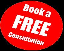 fitness consultation, fitness consultation, TimiTraining, Timi Horvath, Fran Finbow, Lika Berkun, Dana Kelly, Katie-Lee North, Nimo Younis, fitnes consultation london, YMCA fitness consultation, gym fitness consultation, thinking about joining a gym