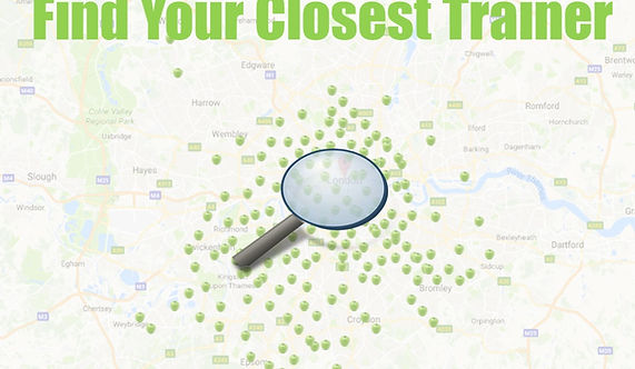 Personal Trainer Golders Green,Mobile Personal Trainer Golders Green,female Personal Trainer Golders Green,Personal Training Golders Green,male personal trainer Golders Green,yoga Teacher Golders Green,Pilates Instructor Golders Green,online personal trainer Golders Green,online yoga Teacher Golders Green