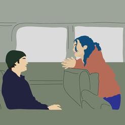 both-on-bus_INSTA1.jpg