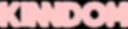 Kinndom Logo Pink_edited.png