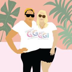 Anne-&-Laurel-GGI-Tshirts.png