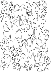 Leaves-Portrait.png