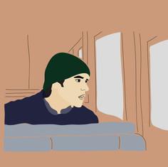 jim-on-bus_INSTA1.jpg
