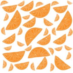 orange-pieces-2_instagram.png