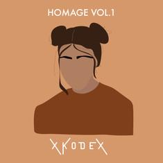 HAMAGE-VOL1-BEAT-TAPE-COVER.jpg