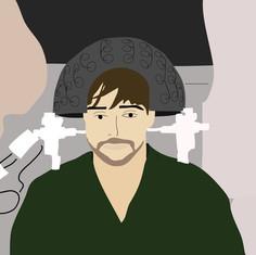 head-machine_INSTA2.jpg