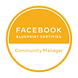 facebook-certified-community-manager.png