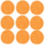 orange-slices-2_instagram.png